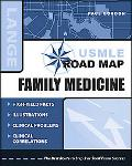 USMLE Road Map Family Medicine