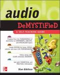 Audio Demystified