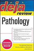 Deja Review Pathology