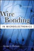 Wire Bonding in Microelectronics