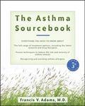 Asthma, Sourcebook