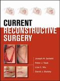 Current Reconstructive Surgery (Lange Current)