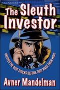 Sleuth Investor Uncover the Best Stocks Before They Make Their Move