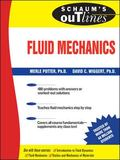 Schaum's Outline of Fluid Mechanics