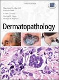Textbook of Dermatopathology