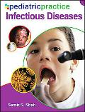 Infectious Disease for Pediatric P