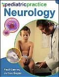 Pediatric Practice Neurolgy