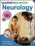 Pediatric Practice Neurolgy