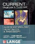 Current Diagnosis and Treatment in Gastroenterology, Hepatology, and Endoscopy