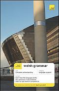 Teach Yourself Welsh Grammar
