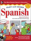 Spanish Pronouns Up Close