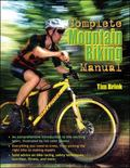 Complete Mountain Biking Manual