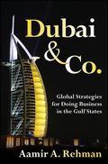 Dubai and Co.