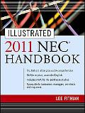 Illustrated 2011 NEC Handbook