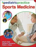 Pediatric Practice: Sports Medicine