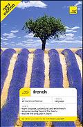 Teach Yourself French Complete Course (Book Only)