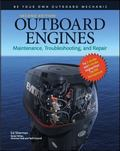 Outboard Engines, Second Edition