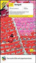 Teach Yourself Bengali (Book + 2CD's)