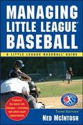 Managing Little League