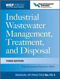 Industrial Wastewater Management