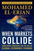 When Markets Collide