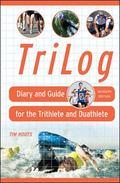 TriLog