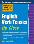 Advance ESL Grammar