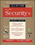 CompTIA Security+ All-in-One Exam Guide