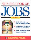 Big Book of Jobs 2009-10