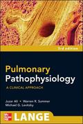Pulmonary Pathophysiology, 3rd Edition