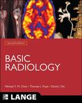 Basic Radiology : An Organ System Approach