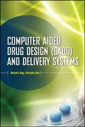 Computer Aided Drug Design (CADD) and Delivery Systems