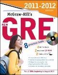McGraw-Hills GRE 2011-2012