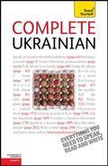 Complete Ukrainian