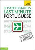 Last-Minute Portuguese