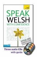 Speak Welsh with Confidence
