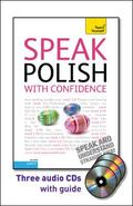 Speak Polish with Confidence