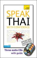 Speak Thai with Confidence