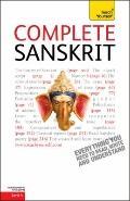Complete Sanskrit : A Teach Yourself Guide