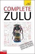 Complete Zulu