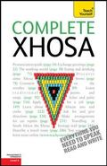 Complete Xhosa : A Teach Yourself Guide