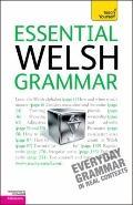 Welsh Grammar