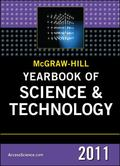 McGraw-Hill Yearbook of Science and Technology 2011 (Mcgraw Hill Yearbook of Science & Techn...
