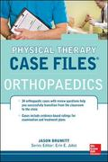 Case Files in Physical Therap