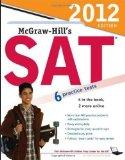 McGraw-Hill's SAT, 2012 Edition