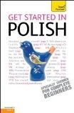 Get Started in Polish with Two Audio CDs: A Teach Yourself Guide