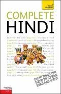 Complete Hindi
