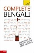 Complete Bengali with Two Audio CDs: A Teach Yourself Guide