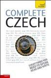 Complete Czech: A Teach Yourself Guide (Teach Yourself