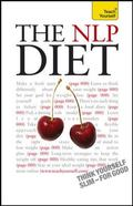 NLP Diet: A Teach Yourself Guide